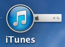 Download iTunes 11 Revamped Version for MAC and Windows (Download Links)