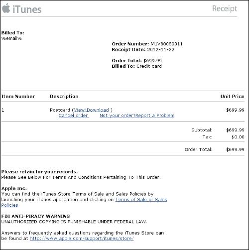 fake_itunes_invoice_black_hole_apple