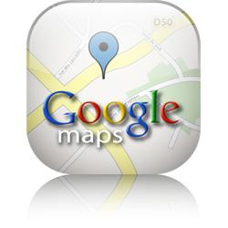 ios_google_maps