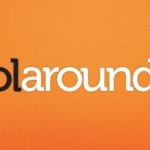 olaround_pakistan_review