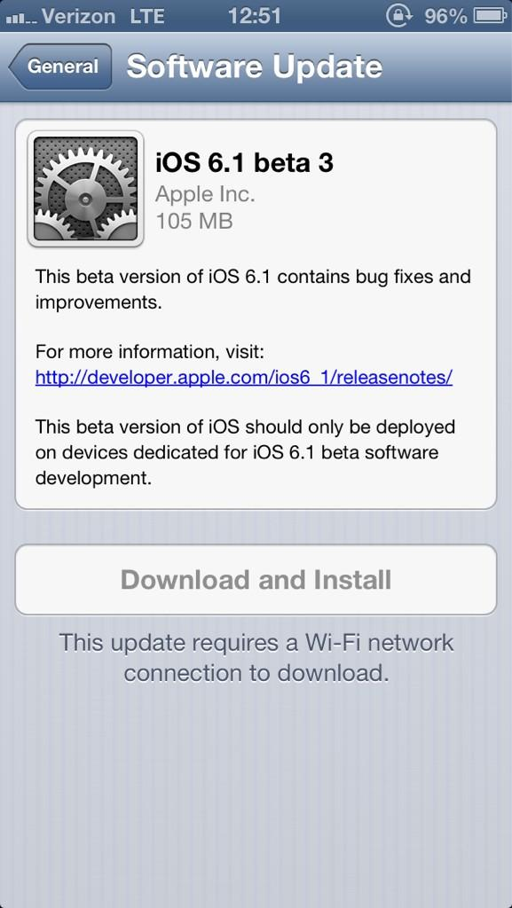 download_ios_6_beta_3