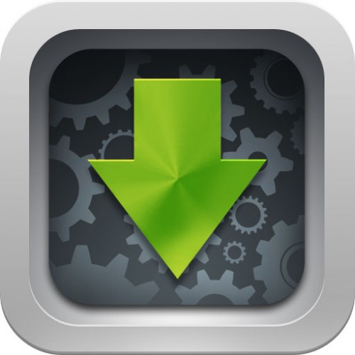 download_installous_for_ios_crack_down