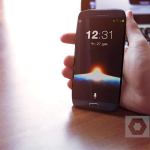 galaxy_s4_release_date_april