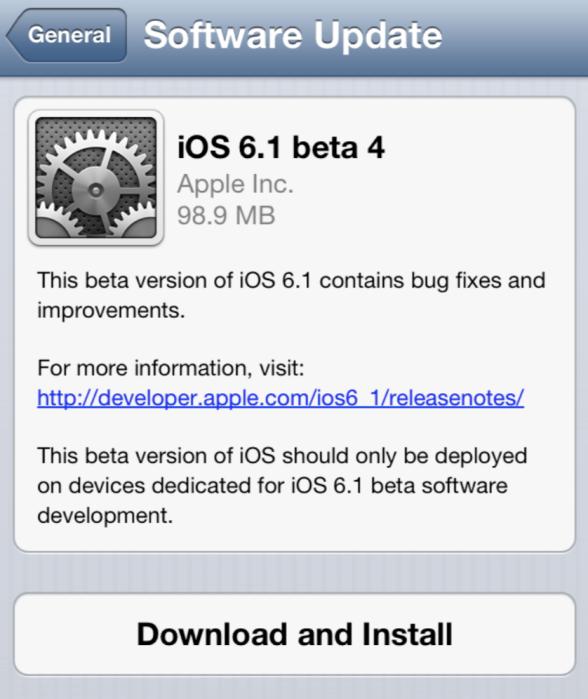 ios_6_1_beta_4_download