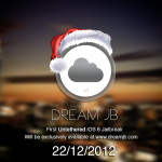 DreamJailbreak Released iOS 6 Untethered Jailbreak Teaser, Fake or Real (Video)
