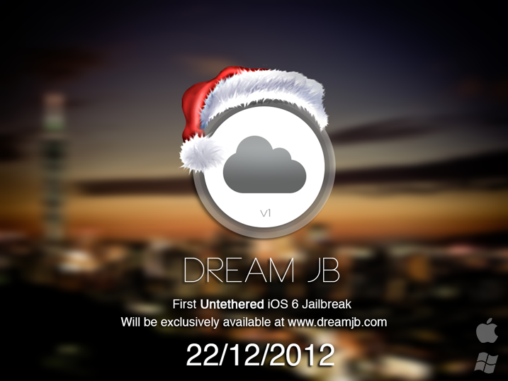 ios_6_0_1_untethered_jailbreak_dream_jailbreak