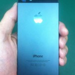 Alleged iPhone 5S Images Leaked Prior to 2013's Official launch