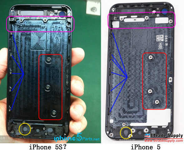 ipone_5s_images_leaked