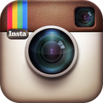 Instagram for iOS might be leaking your Private Pictures – Warning