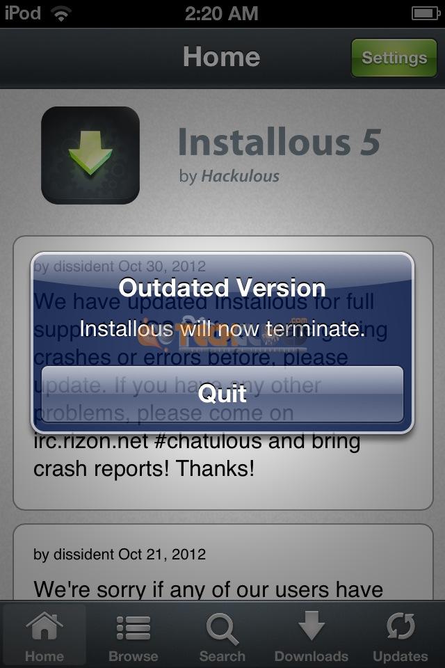 installous_error_shuts_down_jailbreak