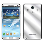 Samsung Galaxy Note 3 With a 5.9-inch Display – Semi-Confirmed