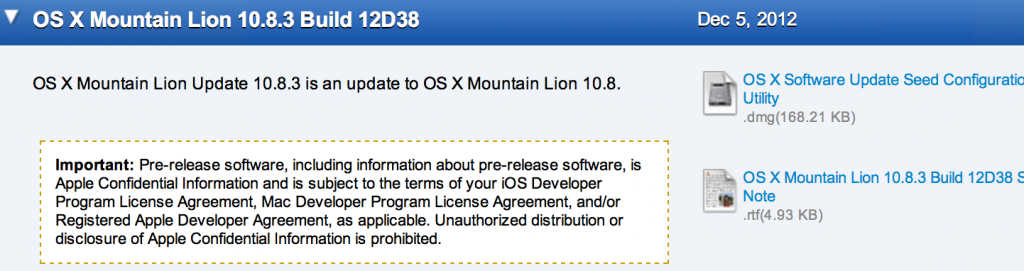 download_os_x_mountain_lion_10_8_3_12d38