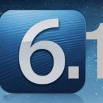 Apple Trolls iOS 6 Jailbreak Waiters by releasing iOS 6.1 Beta 5 Pre-GM