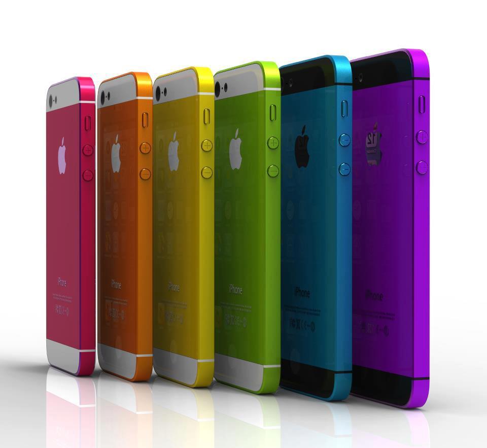 iphone_5s_release_date_multicolor