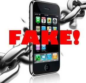 fake_factory_unlock_for_iphone
