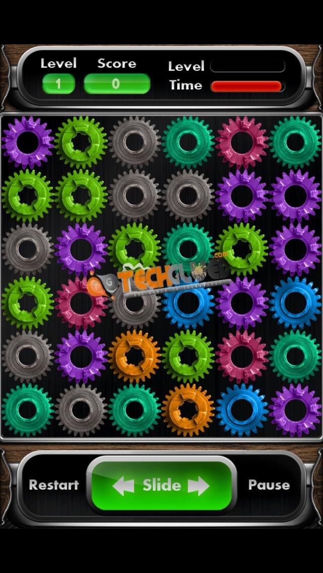 gears_fake_installous