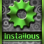 installous_ios_apple_app