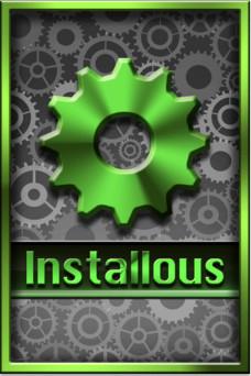 installous_ios_apple_app