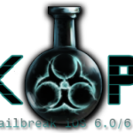 BlackPois0n Fake Untethered Jailbreak Tool for iOS 6 Released – Beware
