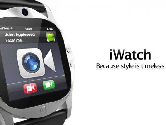apple_iwatch_release_date_specs