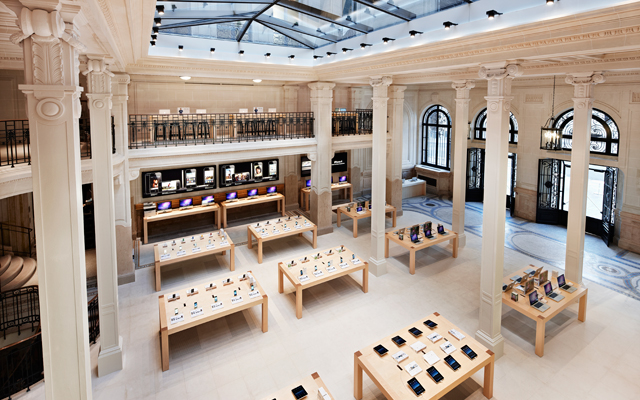 paris_opera_apple_store_robbery