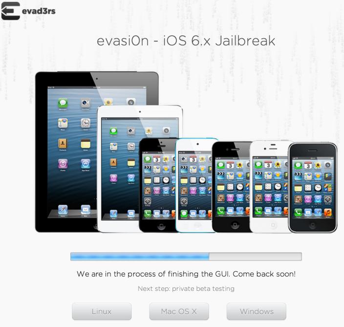 ios_6_untethered_jailbreak_evasi0n_release_date
