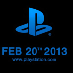 Watch PlayStation 2013 Event Official PlayStation 4 Unveiling Live Stream – Video