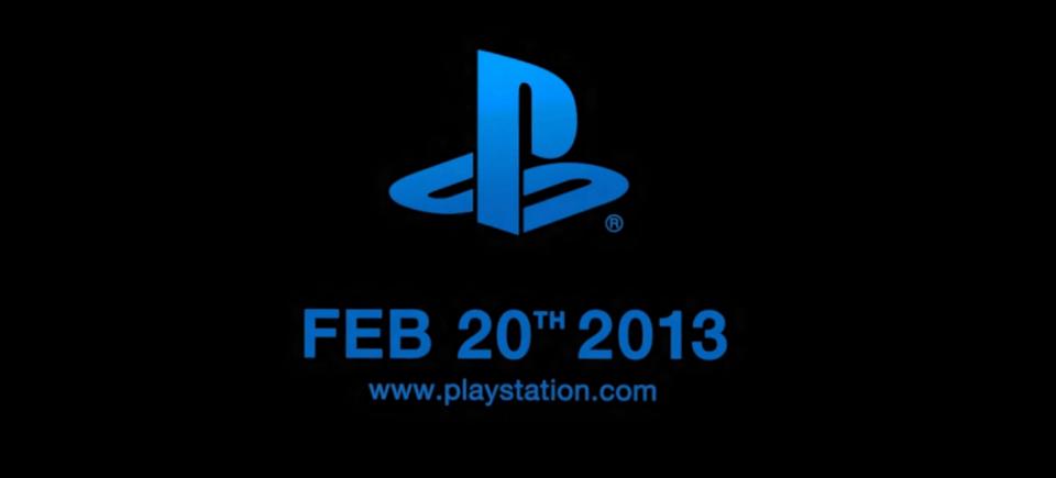 playstation_4_media_event