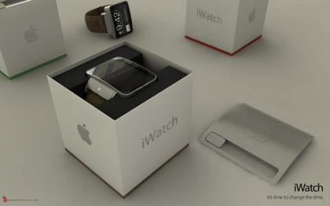 iWatch_apple_release_date