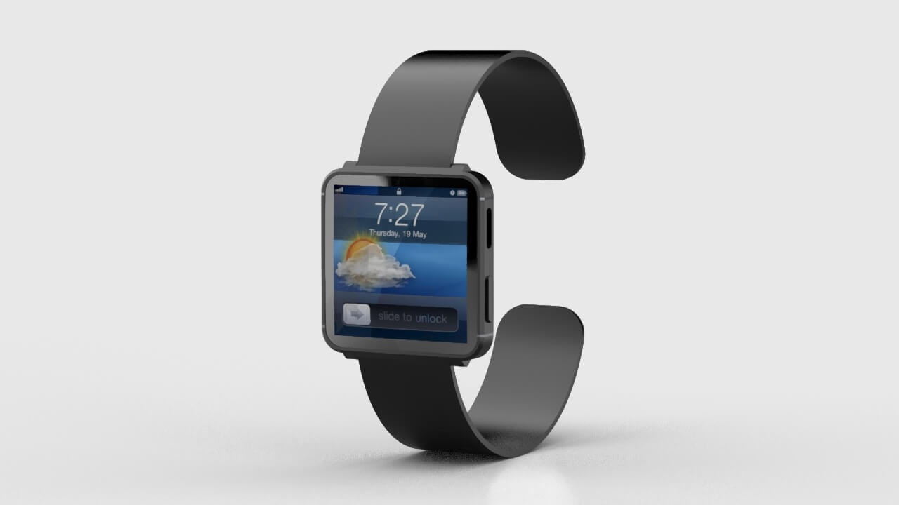 apple_iwatch_leaked