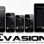 Evasi0n Untethered Jailbreak Works on iOS 6.1.1 (10B145) for iPhone 4S