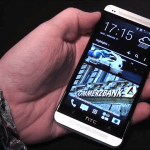 HTC ONE M7 Leaked Ahead of Official Launch Today – Hands On