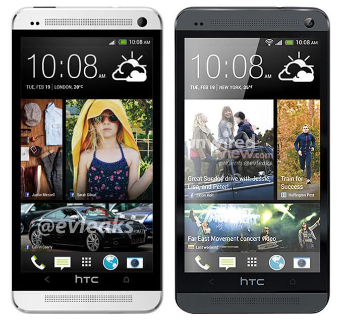 HTC_ONE_M7_release_date