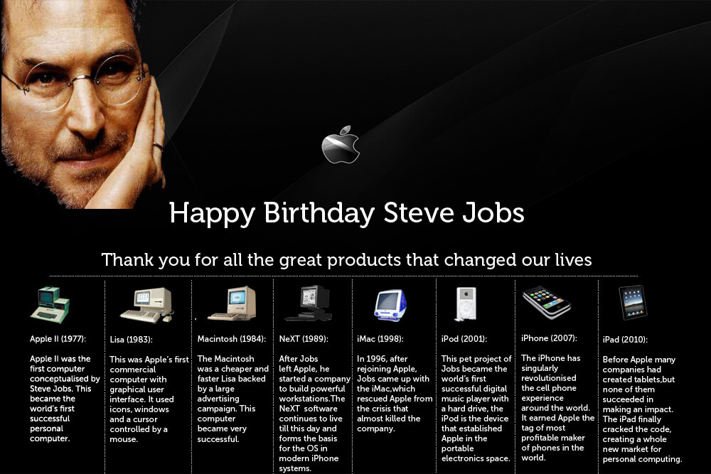 Happy-Birthday-Steve-Jobs