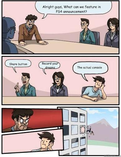 playstation_4_meme