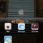 Bluetooth Tweak AirBlue Sharing Updated for iOS 6 – Download