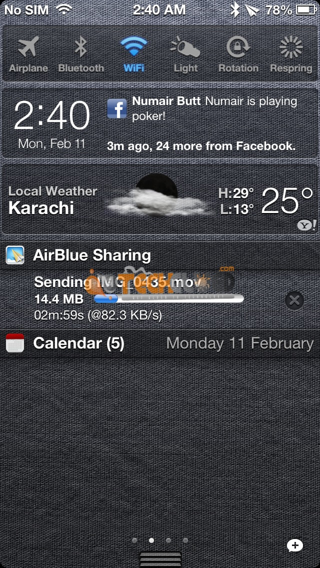 airblue_sharing_for_ios_6_download