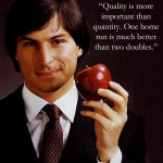 steve_jobs_birthday_58