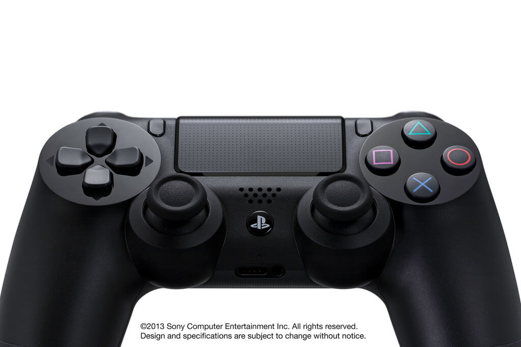 ps_4_controller_ps4