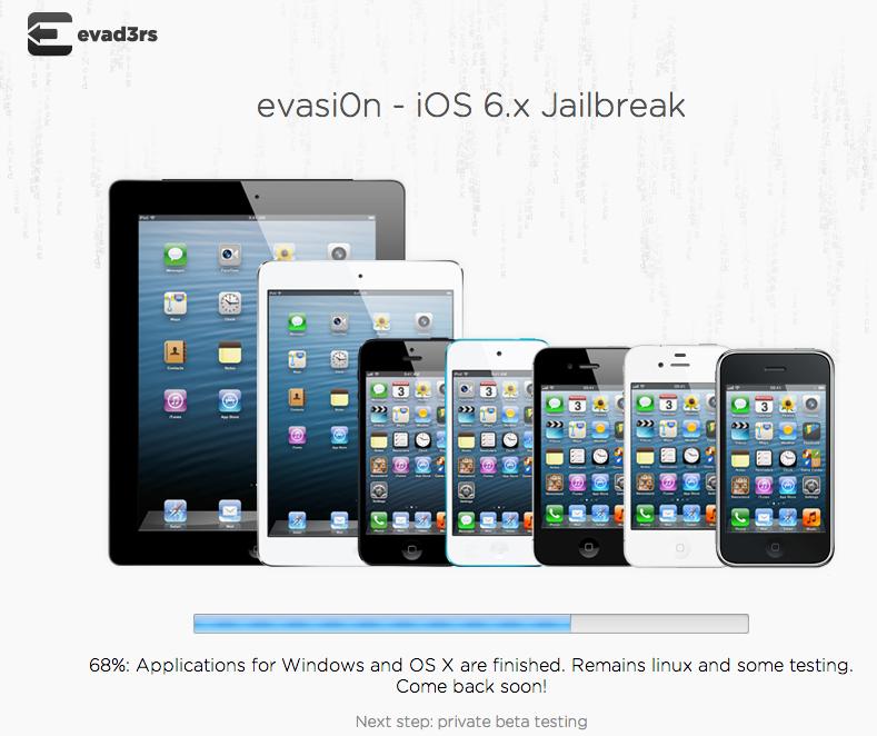 evasi0n_jailbreak_tool_for_mac_windows