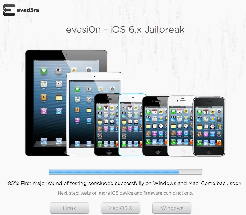 evasi0n_release_date
