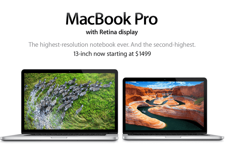 retina_mac_pro_price_drop