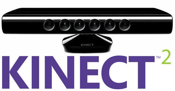 kinect_2_image