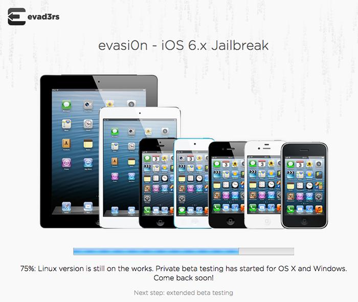 evasi0n_ios_6_untethered_jailbreak_tool_download