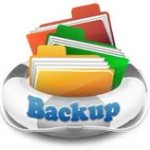 backup_iphone_ipod_ipad_how_to