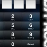 How To Bypass iOS 6.1 Lock screen Passcode via Security Flaw &#8211; Video