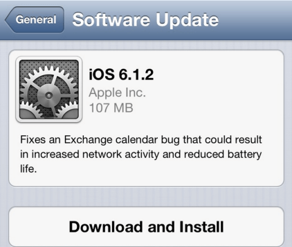 download_ios_6_1_2_apple