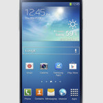 samsung galaxy s4 price in pakistan 2013