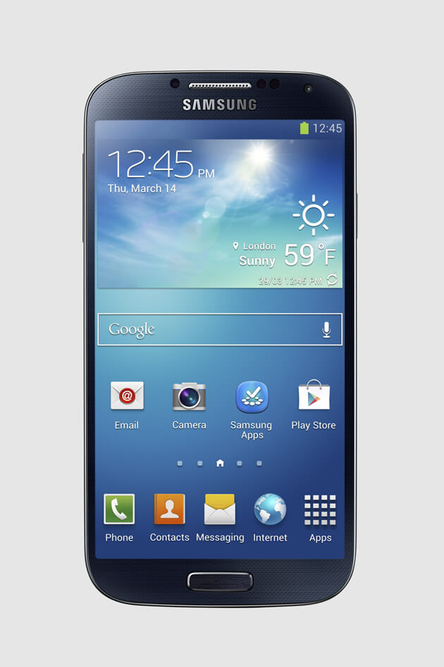 galaxy s iv features in galaxy s iii