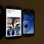 Samsung to Showcase Galaxy S4 Mini This Week  Rumor